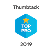 Epic Events by Booth, Inc. - Thumbtack Top Pro 2019